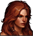 Barbarian Female Portrait.png