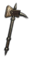 Great Hammer.png