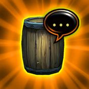 Big Trouble in Talking Barrel.png