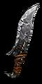 Manajuma's Carving Knife.png