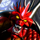 Portal Diablo (Diablo II).png