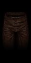 Cloth Pantsw.png