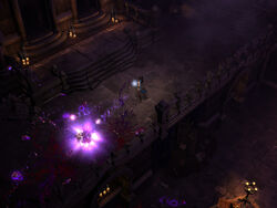 Diablo III screenshot 58.jpg