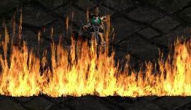 Fire Wall Sorceress.jpg