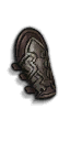 Vambraces (Bracers).png