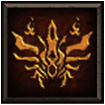 Banner Sigil - Archmage's Crown (variant).png