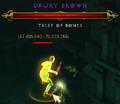 Drury Brown.png
