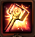 Mighty Hammer.png