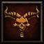 Banner Sigil - Demonspawn.png