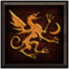 Banner Sigil - Gryphon (variant).png