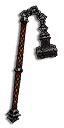 Battle Flail.png