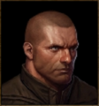 Crusader Male Portrait.png