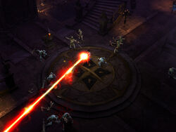 Diablo III screenshot 61.jpg