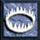 Ring of Fire (Diablo I).png