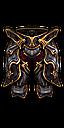 Warlord Leg Platesb.png