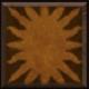 Banner Pattern - Sunburst.png