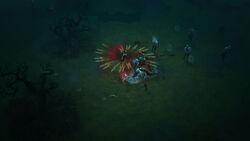 Diablo III beta 1.jpg