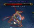 Leodesh The Stalker.png