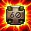 Level 60 (Hardcore).png