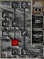Meteor (Diablo II).png