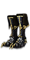 Ascended Greaves.png
