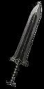 Blackguard.png