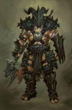 Diablo III concept 76.jpg