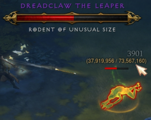 Dreadclaw the Leaper.png