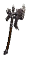 Giant Axe.png