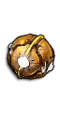Moschen Spheres.png