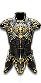 Ascended Armorm.png