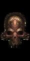 Cursed Skull.png