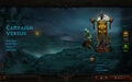 Diablo III Game Interface 6.jpg