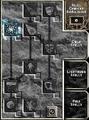 Frost Nova (Diablo II).png