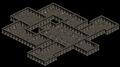 Tower Cellar 5 West (Diablo II).jpg