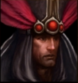 Captain Raven Portrait.png