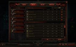 Diablo III Game Interface 8.jpg