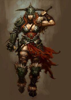 Diablo III concept 149.jpg