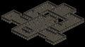 Tower Cellar 5 North (Diablo II).jpg