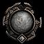 Unattuned Runestone Rank 1.png