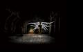 End Screen (Diablo II).png