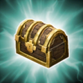 Chestmaster 2000.png