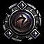 Obsidian Runestone Rank 3.png
