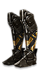 Archon Greavesw.png