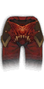 Demon's Flesh.png
