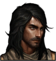 Demon Hunter Male Portrait.png