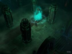 Diablo III screenshot 88.jpg