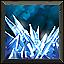 Frost_Nova.png