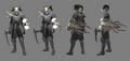 Necromancerm pose armored tf 00.png