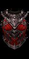 Archon Armorb Female.png